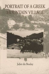 Du-boulay-greek-village-cover_a6
