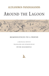 Lagoon_cover_website_a6